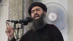 당신이 모르는 IS의 5가지