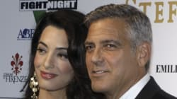 Seven Things George Clooney Can Do to Boost His Fertility at