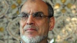 Hamadi Jebali quitte Ennahdha et met en cause les