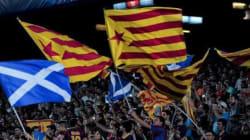 En Espagne, l'échec du