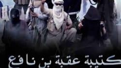 Al-Qaïda au Maghreb Islamique (AQMI) tenterait de se restructurer depuis la Tunisie selon