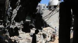 Reprise des négociations israélo-palestiniennes la semaine