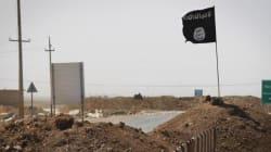 Les jihadistes de l'Etat islamique appellent à tuer des citoyens des pays de la