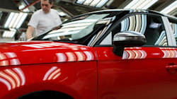The Magic of the Audi