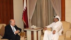 L'émir du Qatar confirme que la Coupe du Monde 2022 de football se tiendra dans son pays