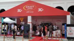 BeDjezzy l'application mobile qui permet de se connecter sans 3G ni