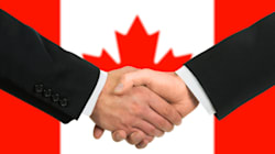 한국-캐나다 FTA, 뭘 얻고 뭘