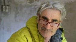 Rapt d'Hervé Gourdel en Kabylie: