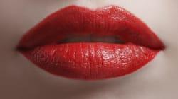 Get Beautiful, Soft, Plump Lips...Don't Scrub