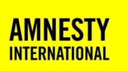 Elections: Amnesty International appelle les candidats à s'engager pour les droits de