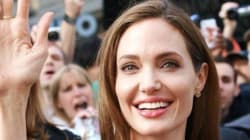Pourquoi Angelina Jolie et Antonio Banderas viennent en