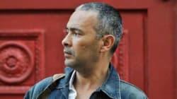 L'écrivain algérien Kamel Daoud remporte le prix