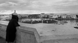 En Algérie, la décapitation d'Hervé Gourdel ravive le souvenir macabre des années