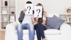 Lernen Sie Ihren Partner neu kennen mit diesen einfachen
