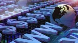 Tunisie digitale 2020: seuls 5% des projets programmés ont été