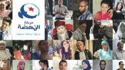 Campagne électorale: Vidéo copiée, photo volée, promotion américaine, Ennahdha