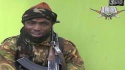 Les Etats-Unis ne croient pas à la mort du chef de Boko