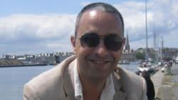 Seconde distinction pour l'écrivain algérien Kamel