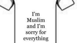 Si Marzouki a