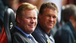 Team Focus: Koeman's Saints Flying High after Summer of