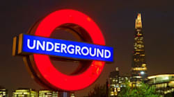 Why TfL's Union-Bashing Tweet Helps Ruin Things for All of