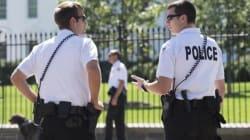 7 balles tirées sur la Maison Blanche en 2011: Le Secret Service américain a mis 5 jours pour le