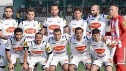 L'ES Sétif en finale de la ligue des champions