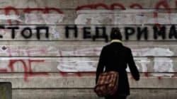 Serbie: Première Gay Pride à Belgrade depuis
