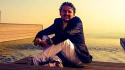 Akim El Sikameya artiste algérien ignoré dans son