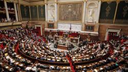 프랑스 극우정당, 최초로 상원의회