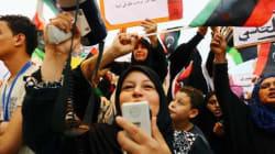 Crise libyenne: première réunion de dialogue sous l'égide de