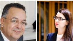 Tourisme: Le Maroc et la Tunisie veulent rassurer sur la
