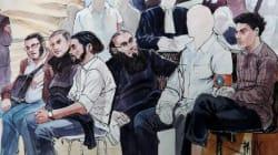 Belgique: 15 ans requis contre un dirigeant de