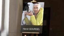 Algérie : Des ravisseurs de l'otage français décapité