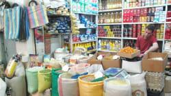 Fermeture et fortes amendes pour les commerçants contrevenants à la permanence de l'Aïd