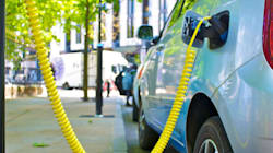 Electric Cars Are Growing In Popularity, But Will The Bubble