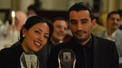 Deux films tunisiens récompensés en