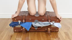 Planet Appetite: Packing Light for Air Travel, Latest