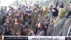 Assassinat de Gourdel: Poursuites judiciaires contre 15 personnes, l'armée algérienne continue la