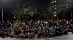 Catalogne: maintien du référendum, Madrid attaque en