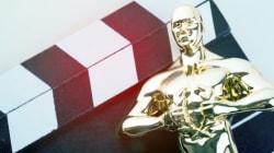 Are Pakistani Film Awards An Elaborate