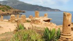 Surprise, surprise: l'Algérie a été le quatrième pays le plus visité en Afrique en 2013