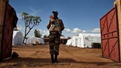 Mali: Les auteurs de l'attaque contre la Minusma (9 morts) traqués, le Mujao