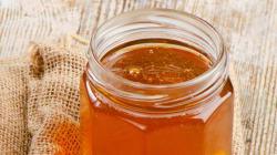 당신이 몰랐을 꿀의 놀라운 효능