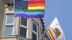 Marriage Equality Decision Likely to Cause 9% Increase In LGBT Tourism to