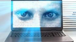 해킹 통한 '온라인 살인' 공포가