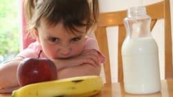 Kids Becoming Increasingly Picky Eaters? Ten Ways to Gently Break the