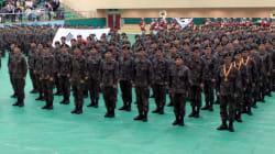 군대에서 '빼앗긴 세월'은 누가 보상해야