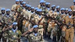 Mali: l'ONU condamne l'attaque contre la Minusma à