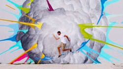 Απίθανα Graffiti και Street Art από όλο τον